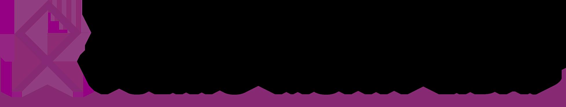 Logo_EIPM_con_línea MENU